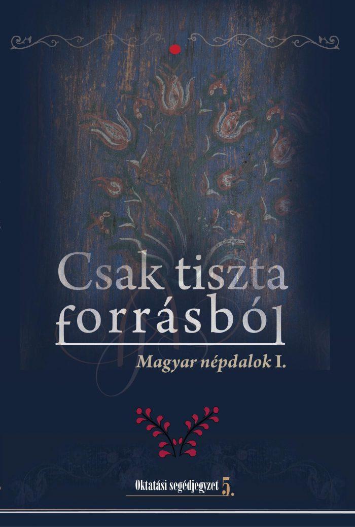 Könyvbemutató a Hargita Megyei Hagyományőrzési Forrásközpontban