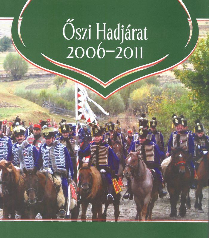 Őszi hadjárat 2006–2011