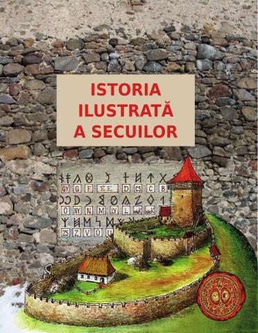 Publicațiile Centrului Tradițional la  a 10-a ediție a Festivalului Săptămânal al Cărții din Cluj